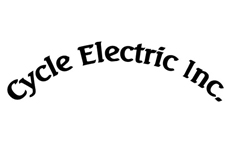 Cycle Electric