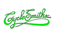 Cycle Smiths