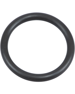 MISCELLANEOUS WASHERS, GASKETS, SEALS