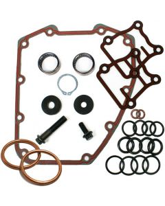 CAMSHAFT INSTALL KIT FOR CONVERSION CAM KITS