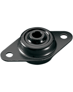 ISO-MOUNT™ MOTOR MOUNTS