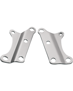 XL ENGINE MOUNT PLATES