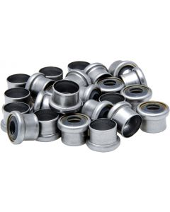 "O.E.M. REPLACEMENT SEALS 0.530""X11/32"" 100/PK"