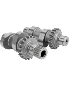 CAM SET EARLY TWIN V281HR03 HARLEY TWIN EXCEPT 06 DYNA