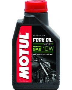 FORK OIL EXPERT 10W 1 L