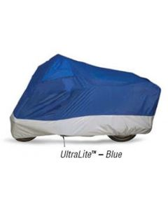 COVER ULTRALITE MD BLUE
