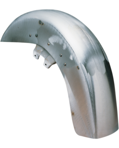 REPLACEMENT FRONT FENDER