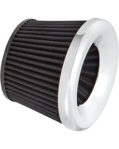 VELOCITY 65° AIR CLEANER KIT REPLACEMENT AIR FILTERS
