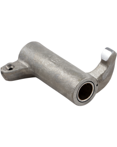 REPLACEMENT ROCKER ARMS WITH BUSHINGS
