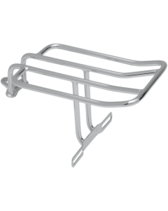 FENDER LUGGAGE RACKS