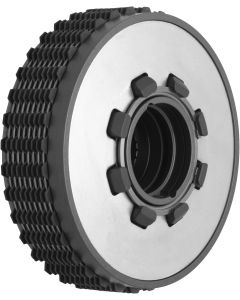 COMP MASTER CLUTCH KIT SPORTSTER 5-SPEED 91-20