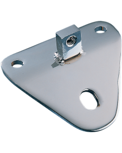 FRONT MOTOR MOUNT PLATE