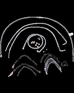 HANDLEBAR CABLE/LINE INSTALL KITS