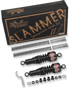 SLAMMER KITS