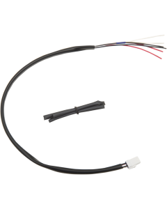 THROTTLE-BY-WIRE EXTENSION KITS