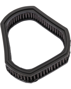 HEX AIR CLEANERS