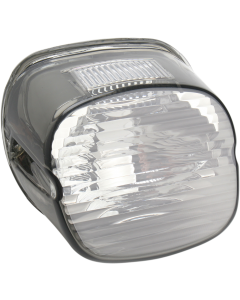 LAYDOWN TAILLIGHT LENSES