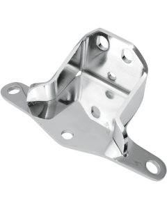 TOP MOTOR MOUNTS