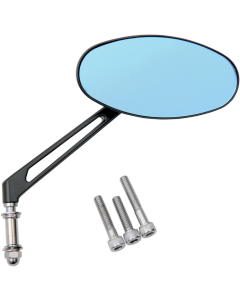 DRAG-NESS STEALTH I AND II MIRRORS