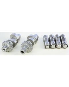 CAM AND LIFTER KIT V289HR05 HD EARLY TWIN CAM