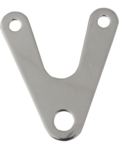 REPLACEMENT COMPONENTS FOR DRAG SPECIALTIES MINI SPEEDOS AND TACHS