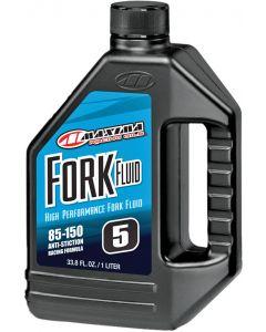 FORK FLUID 5W LITER