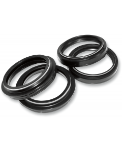 FORK SEAL AND DUST WIPER KITS