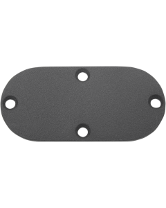 PRIMARY CHAIN INSPECTION COVER