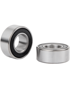 REPLACEMENT 25MM ABS WHEEL BEARINGS