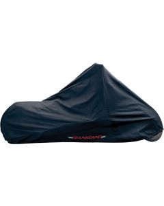 COVER WEATHERALL PLUS SPORTBIKE MD
