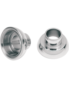 NECK POST BEARING CUPS