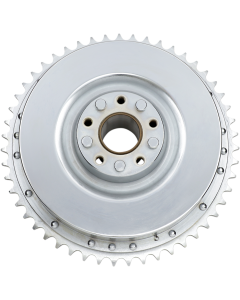 BRAKE DRUM/SPROCKET SETS