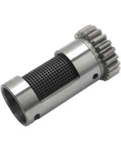 STEEL ROTARY BREATHER GEARS AND KITS