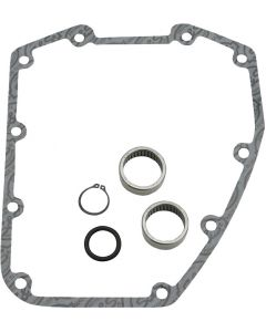 CAM INSTALL KIT CHAIN DRIVE TC 07-17
