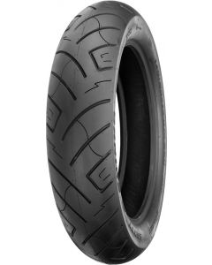 TIRE 777 CRUISER HD REAR 180/65B16 81H BELTED BIAS