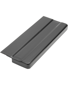 BATTERY TOP COVERS