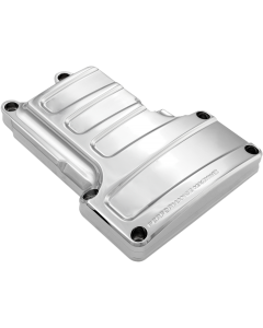 DRIVE TRANSMISSION TOP COVERS