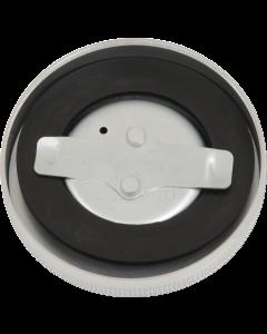 ORIGINAL-STYLE GAS CAPS