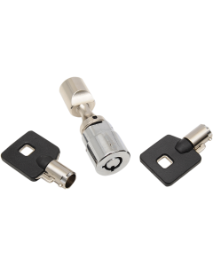 SIDE HINGE IGNITION SWITCHES