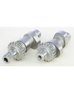 CAM SET EARLY TWIN V293HR07 HARLEY TWIN EXCEPT 06 DYNA