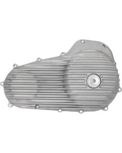 PRIMARY COVER FLT 6SPD RIBBED RAW