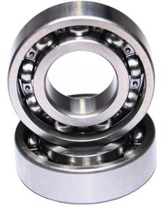 OUTER CAM BEARINGS