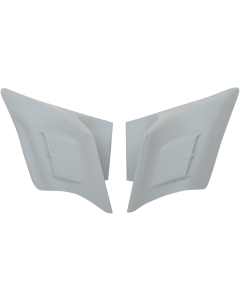 SWOOP SIDE COVERS
