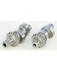 CAM SET EARLY TWIN V289HR05 HARLEY TWIN EXCEPT 06 DYNA
