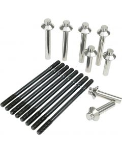 CYLINDER STUD/HEAD BOLT KIT