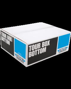 PRECISION TOURBOX