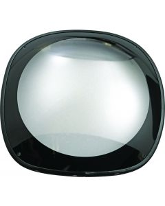 FXRP HEADLIGHT COVER CLEAR