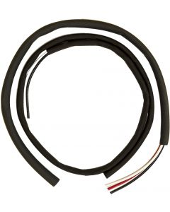 LEFT HAND HEATED GRIP WIRE `10-LATER LIMITED FLH