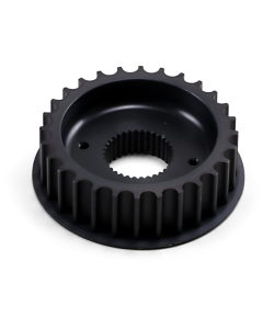 REPLACEMENT TRANSMISSION PULLEYS