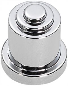 SHIFT SHAFT COVER TOP HAT
